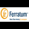 Ferratum Sweden coupons