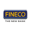Fineco coupons