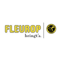 Fleurop Germany coupons