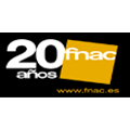 FNAC Spain coupons