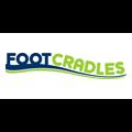 Foot Cradles coupons