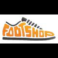 Footshop.eu/de coupons