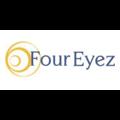 FourEyez.com coupons