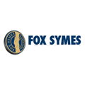 Fox Symes Debt Solutions coupons