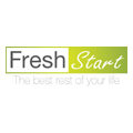 Fresh Start coupons