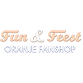 Fun & Feest Oranje Fanshop Netherlands coupons