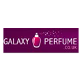 Galaxy Perfume coupons