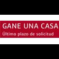 Gana una casa Spain coupons