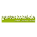 gartentotal Germany coupons
