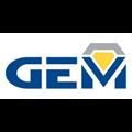 GEM Motoring Assist coupons