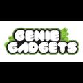 Geniegadgets.com coupons