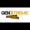 genXtreme Austria coupons