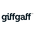 giffgaff coupons