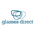 Glasses Direct coupons