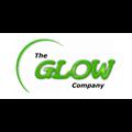 Glow.co.uk coupons