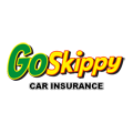 Go Skippy Car Insurance coupons
