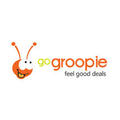 GoGroopie coupons