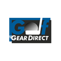 Golf Gear Direct coupons