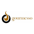 Gourmesso Germany coupons