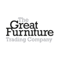 Great Furniture Trading Company coupons
