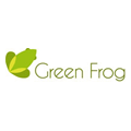 Green Frog coupons