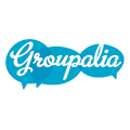 Groupalia Italy coupons