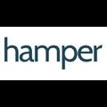 Hamper coupons