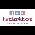 Handles 4 Doors coupons