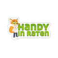 handyinraten Germany coupons