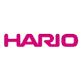 Hario coupons