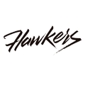 Hawkers Germany coupons
