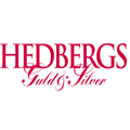 Hedbergs Guld & Silver Sweden coupons