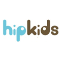 Hip Kids coupons