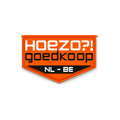 Hoezogoedkoop Netherlands coupons