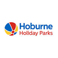 Hoburne Holiday Parks coupons