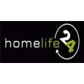 homelife24 Germany coupons