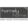 Homely Home Germany coupons