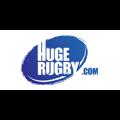 HugeRugby.com coupons