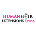 Human Hair Extensions Online coupons