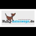 hund-unterwegs Germany coupons