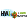 HW1 Italy coupons