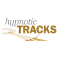 Hypnotictracks coupons