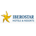 Iberostar Hotels Spain coupons