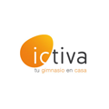 ICTIVA Spain coupons