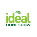 Ideal Home Show London coupons