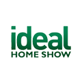 Ideal Home Show at Christmas- London coupons