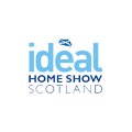 Ideal Home Show Scotland deals alerts