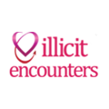Illicit Encounters coupons
