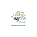 Imagine Ireland deals alerts