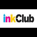 InkClub Belgium coupons